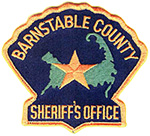 Barnstable County Sheriff's Office
