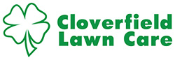 Cloverfield Lawn Care