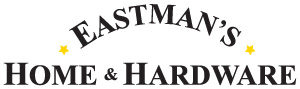 Eastman's Home & Hardware