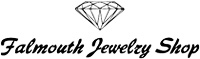 Falmouth Jewelry Shop