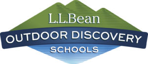 LL Bean Discovery School